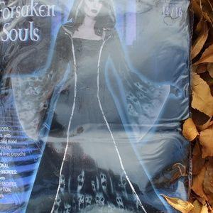 Forsaken Souls Halloween Adult Costume